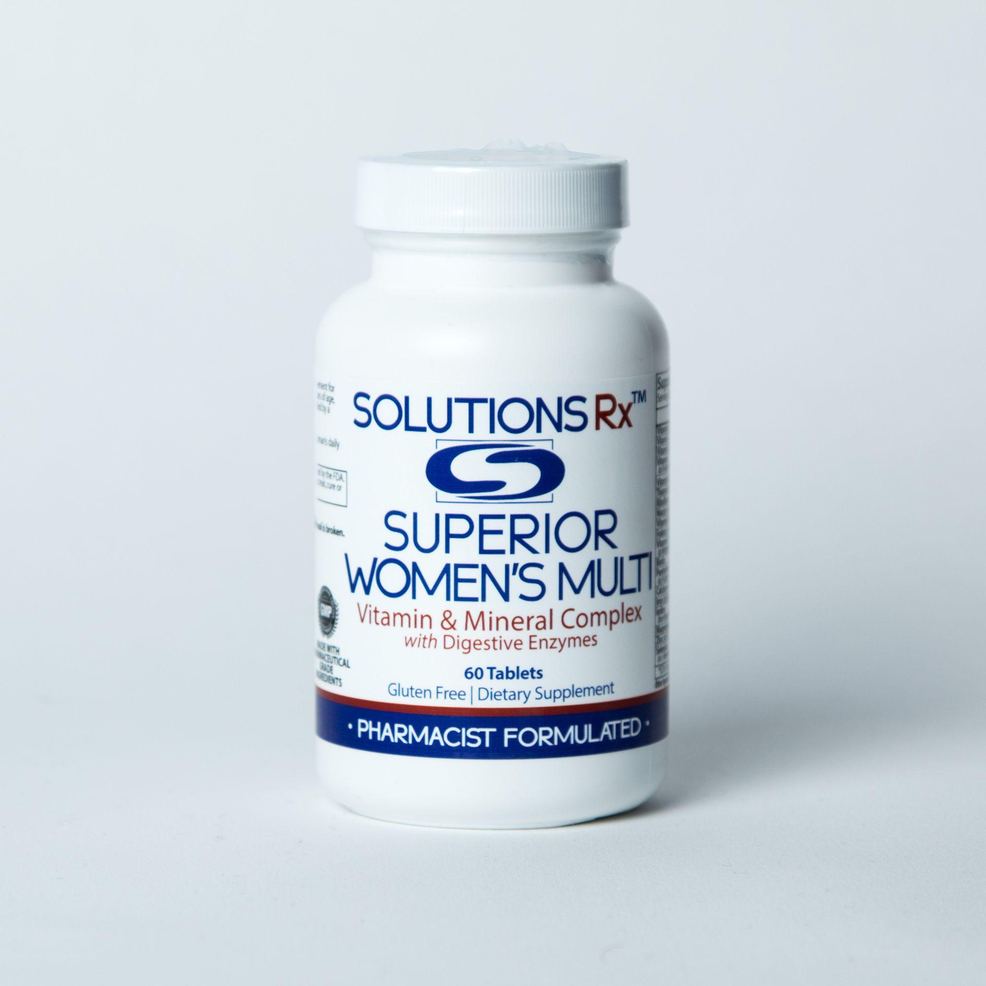 SolutionsRX_Superior_Womens_Multi_Vitamin_60ct.jpg