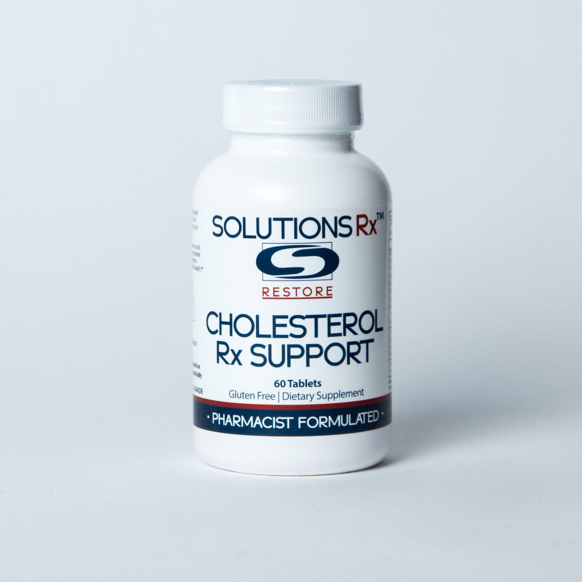 SolutionsRX_Cholesterol_Rx_Support_60ct.jpg
