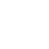 Pharmacy Location Icon