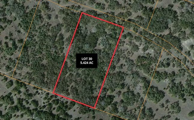 Lot 30 Aerial Photo.png