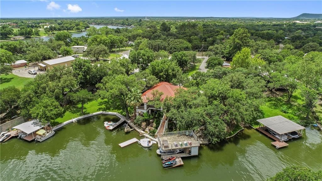 Aerial showing boat dock.jpg