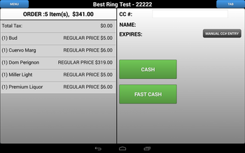 BR screenshots 002.png