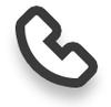 web_phone.png