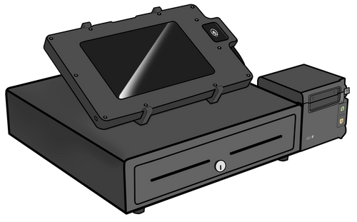 venuesetup_printer_blk.png