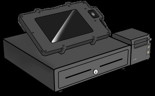 venuesetup_printer_blk.png