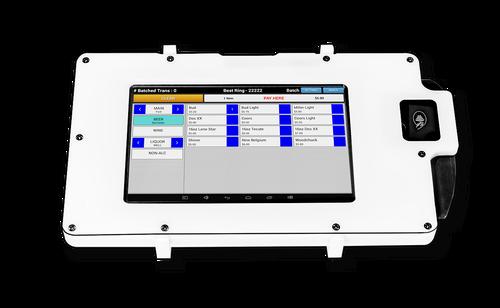 BESTRINGPOS_tablet2.png