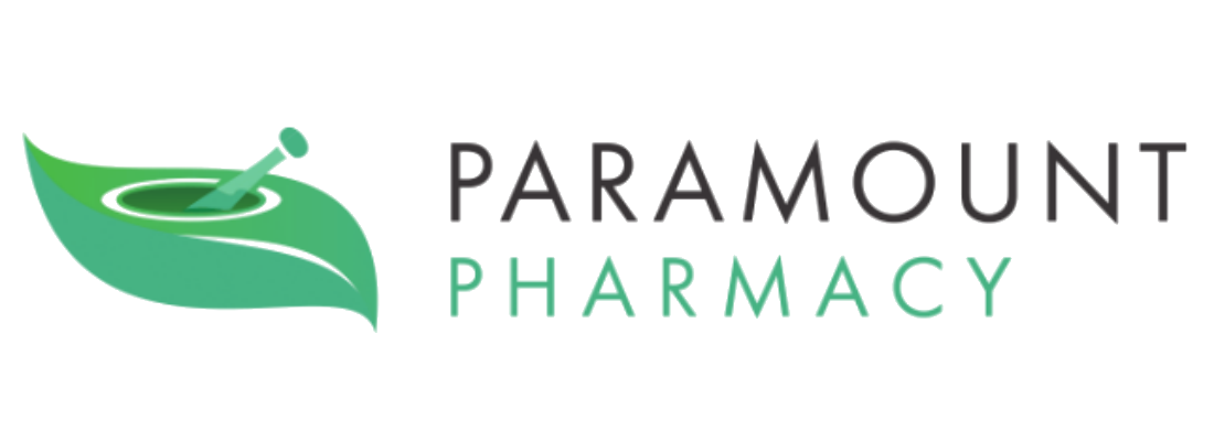 Paramount Pharmacy LLC