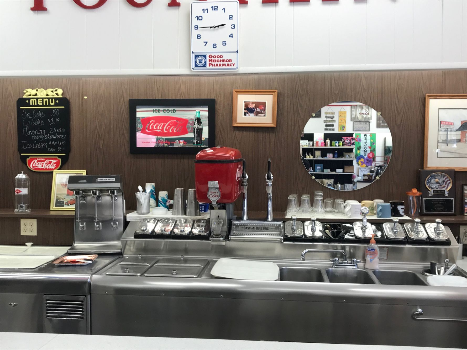 Continental PIC7-SODA FOUNTAIN.jpeg