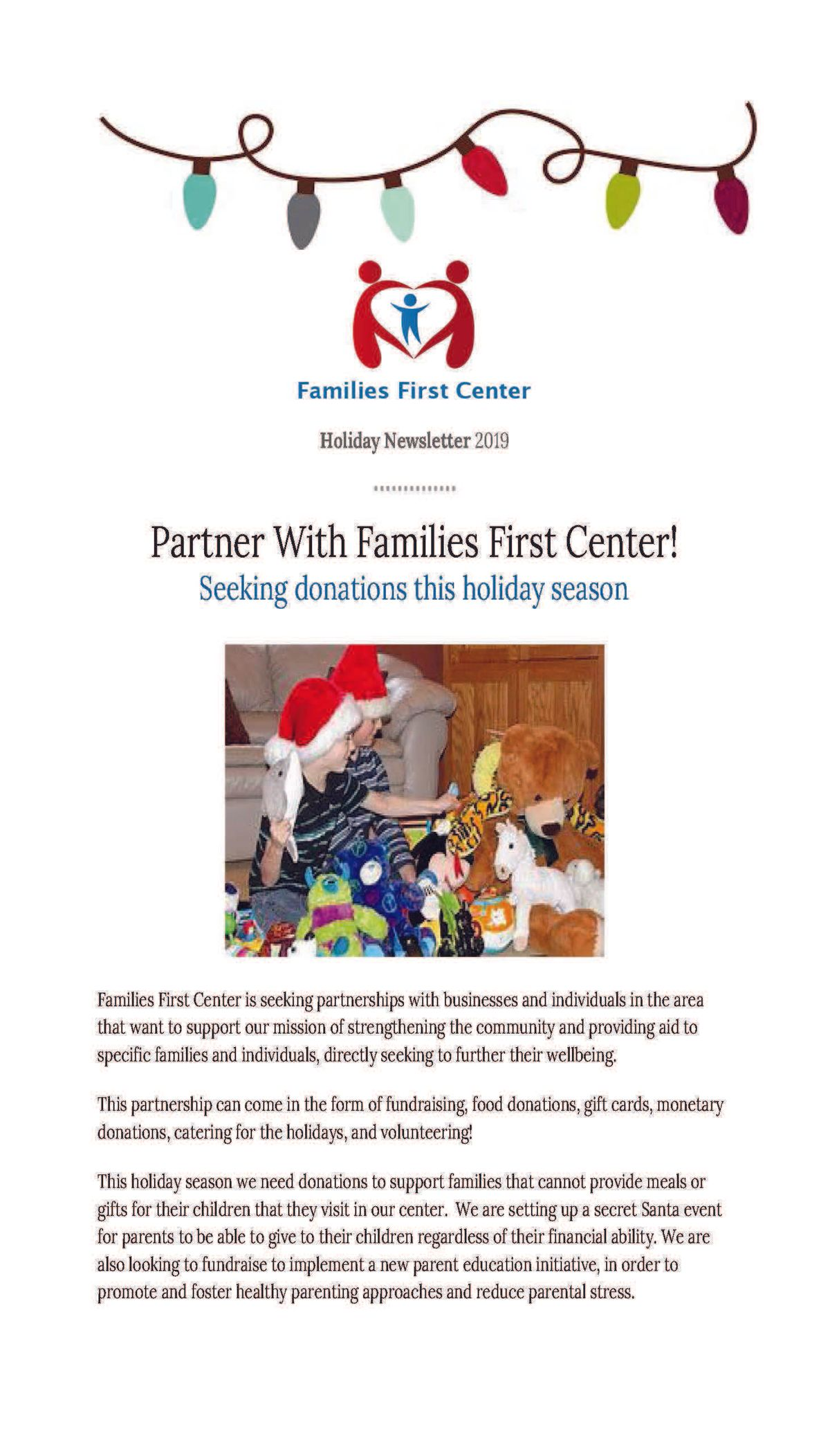 FFC 2019 Holiday Newsletter_Page_1.jpg
