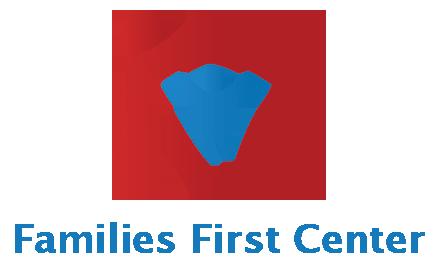 familiesfirstcenter.org
