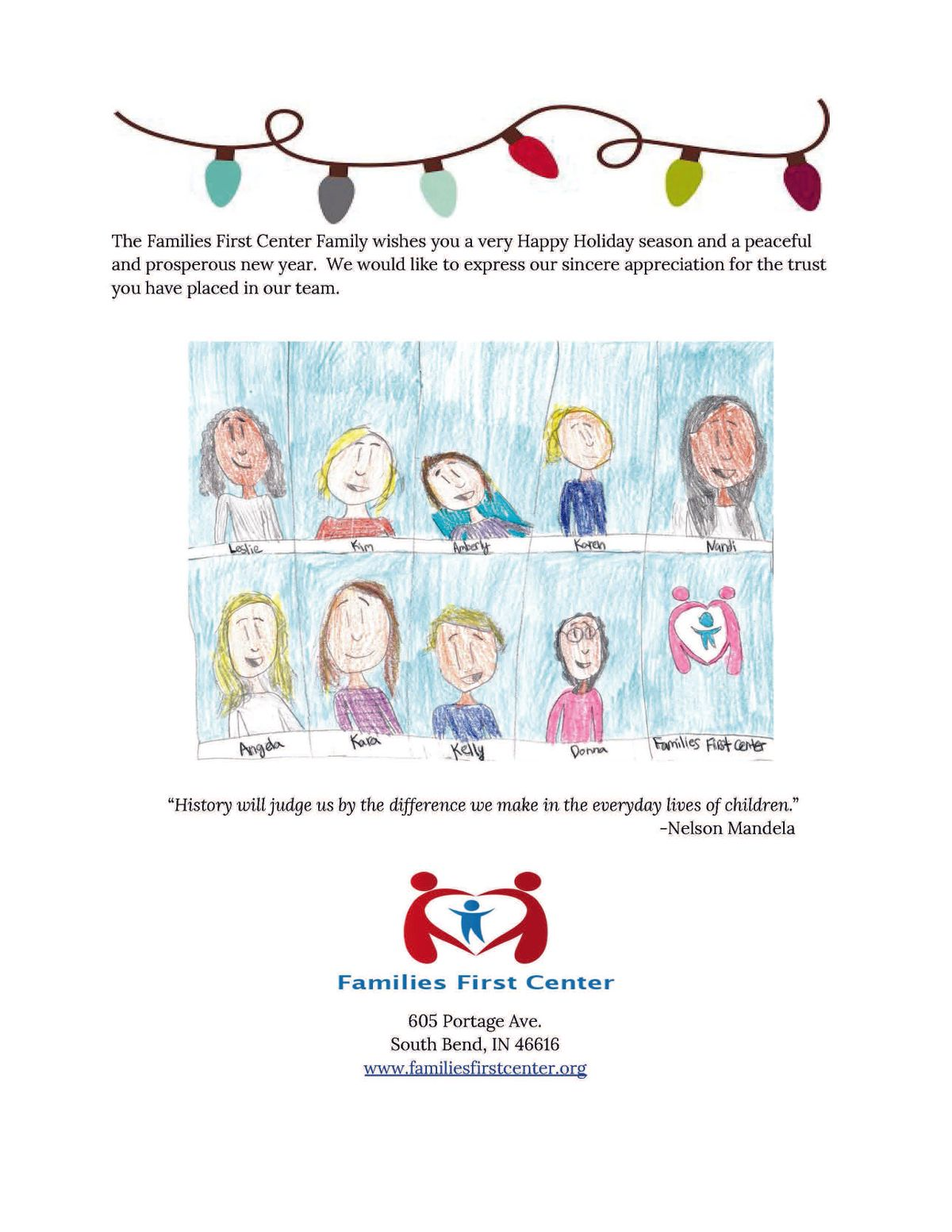 FFC 2019 Holiday Newsletter_Page_3.jpg