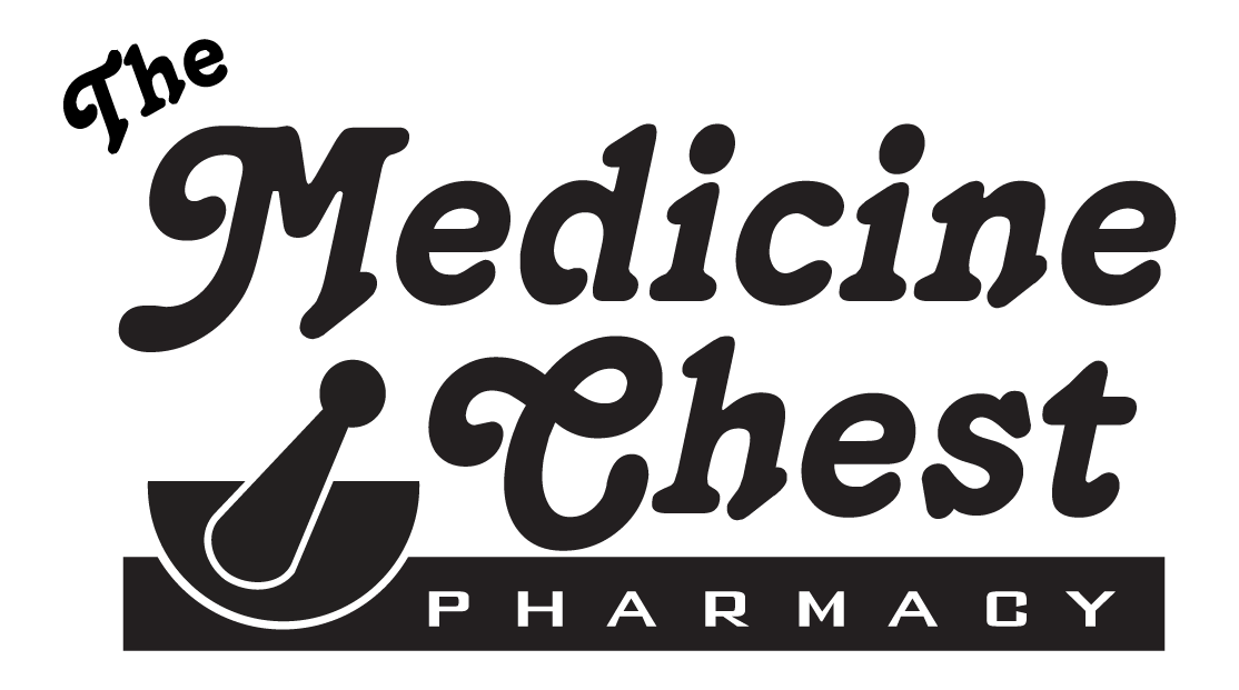 The Medicine Chest Pharmacy Ft. Wayne
