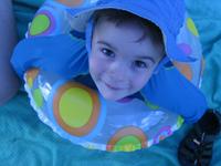 Tandem Midwifery | Home Birth | Austin