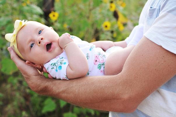 Tandem Midwifery - Babies - austin homebirth