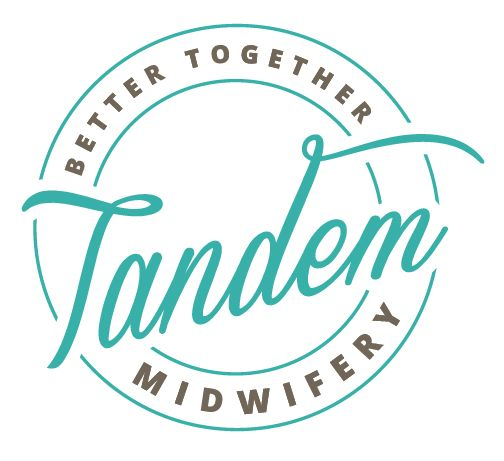 Tandem Midwifery