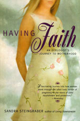 having_faith-160.jpg