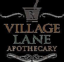 Village Lane Apothecary - Logo.png