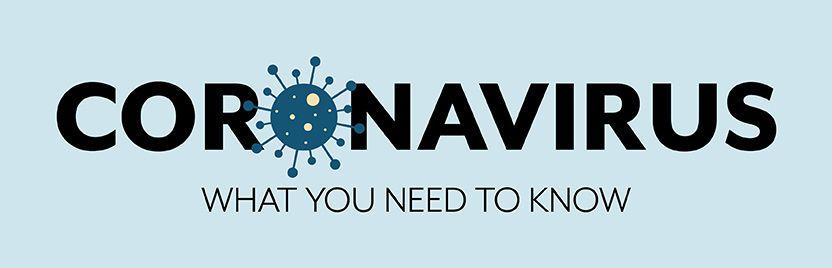 coronavirus-graphics.jpg