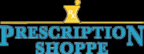 Prescription Shoppe Logo.png