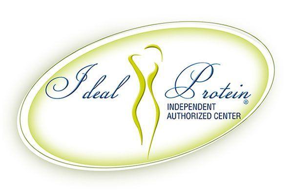 ideal-protein-logo.jpg