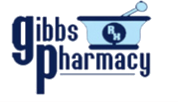 Gibbs Pharmacy
