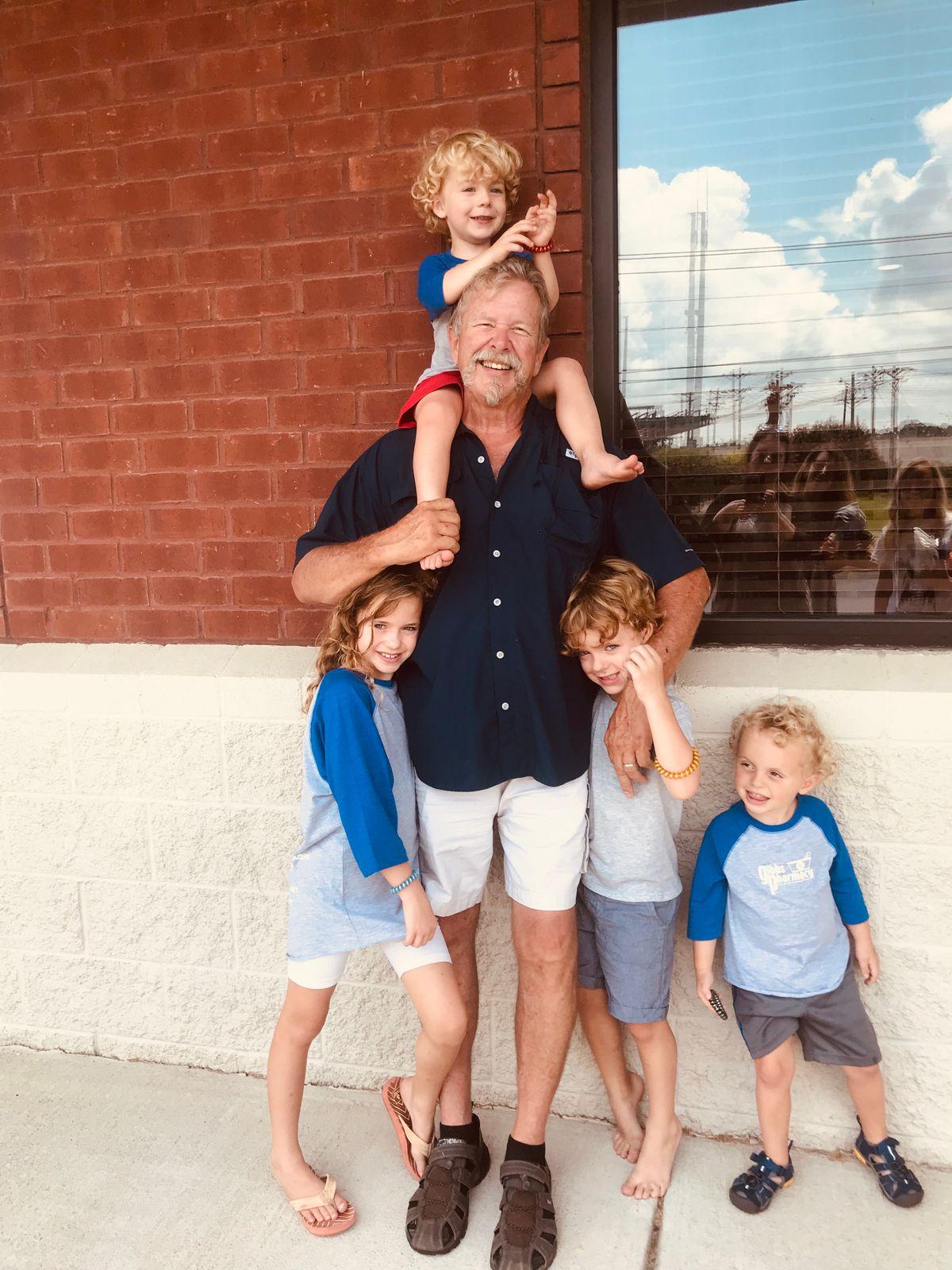 Gibbs family7.jpg