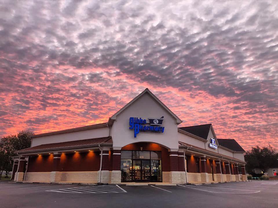 pharmacy sunrise.jpg