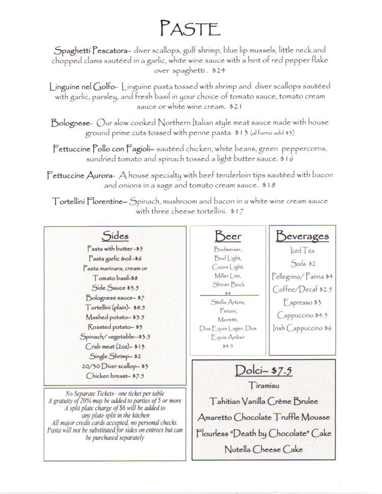 Venetian-Hot-Plate-Restaurant-Menu-3.jpg