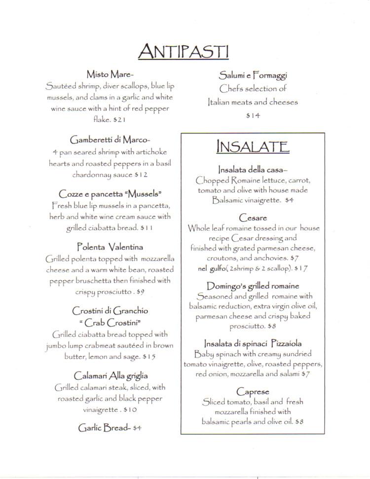 Venetian-Hot-Plate-Restaurant-Menu-1.jpg
