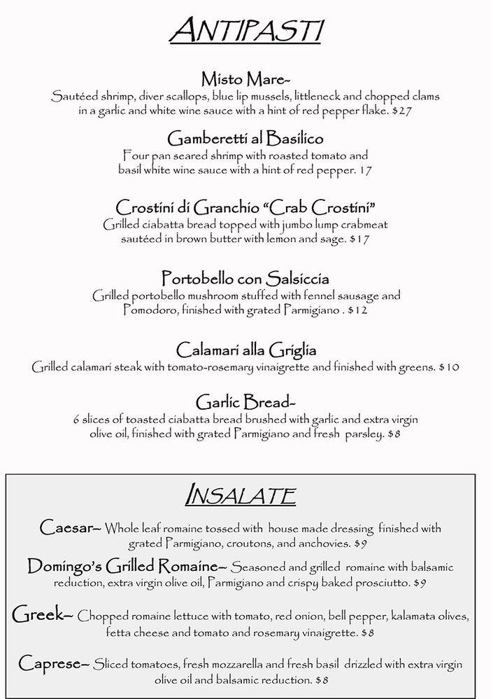 Venetian-Hot-Plate-Dinner-MenuMay2020-PG1.jpg