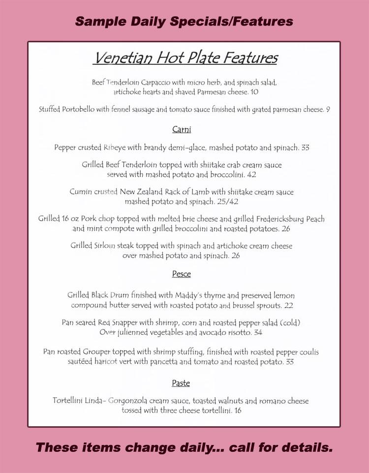 Venetian-Hot-Plate-Menu-Specials-Sample.jpg