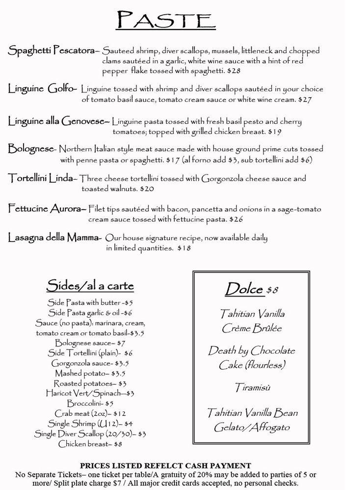 Venetian-Hot-Plate-Dinner-MenuMay2020-PG3.jpg