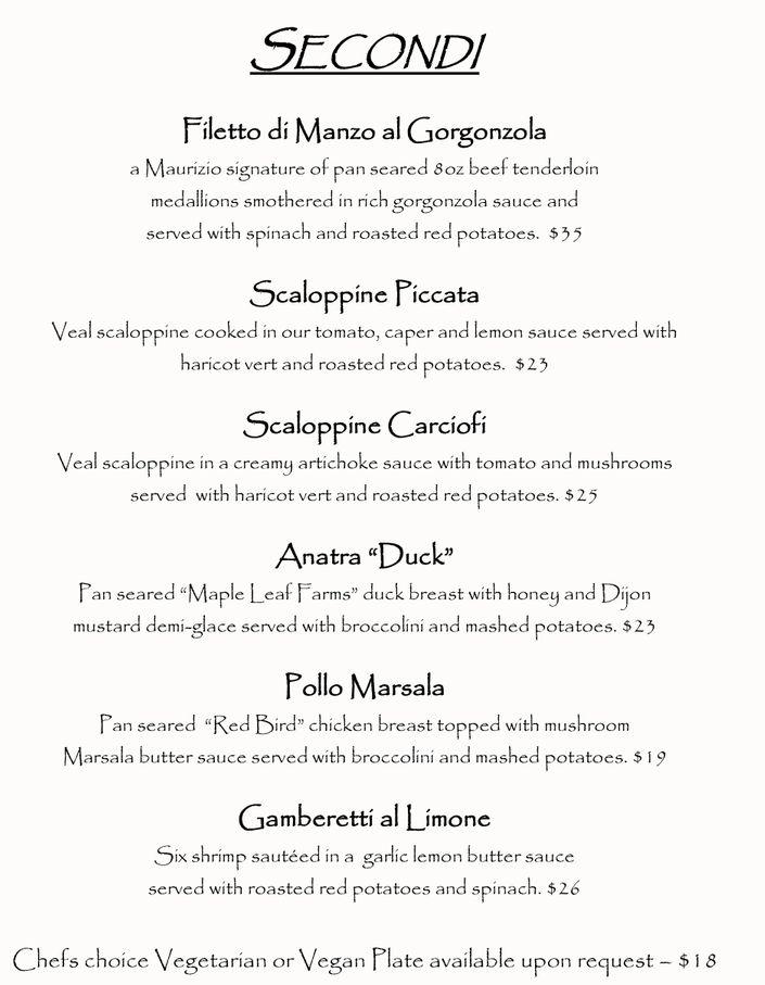 Dinner Menu May 2020-3.jpg