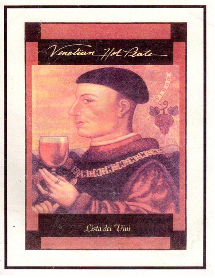 Venetian-Hot-Plate-Wine-List-Menu.jpg