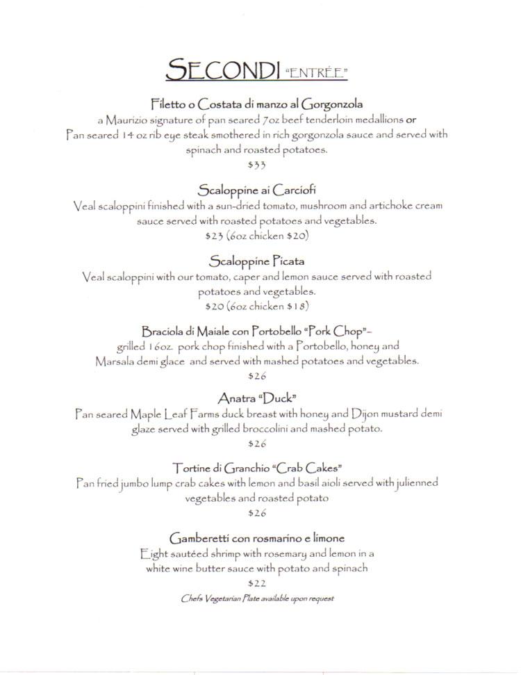 Venetian-Hot-Plate-Restaurant-Menu-2.jpg