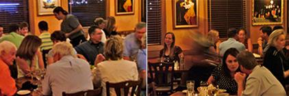 photos-restaurant-shot copy.jpg