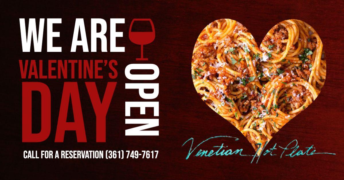 VHP-Valentine's .jpg