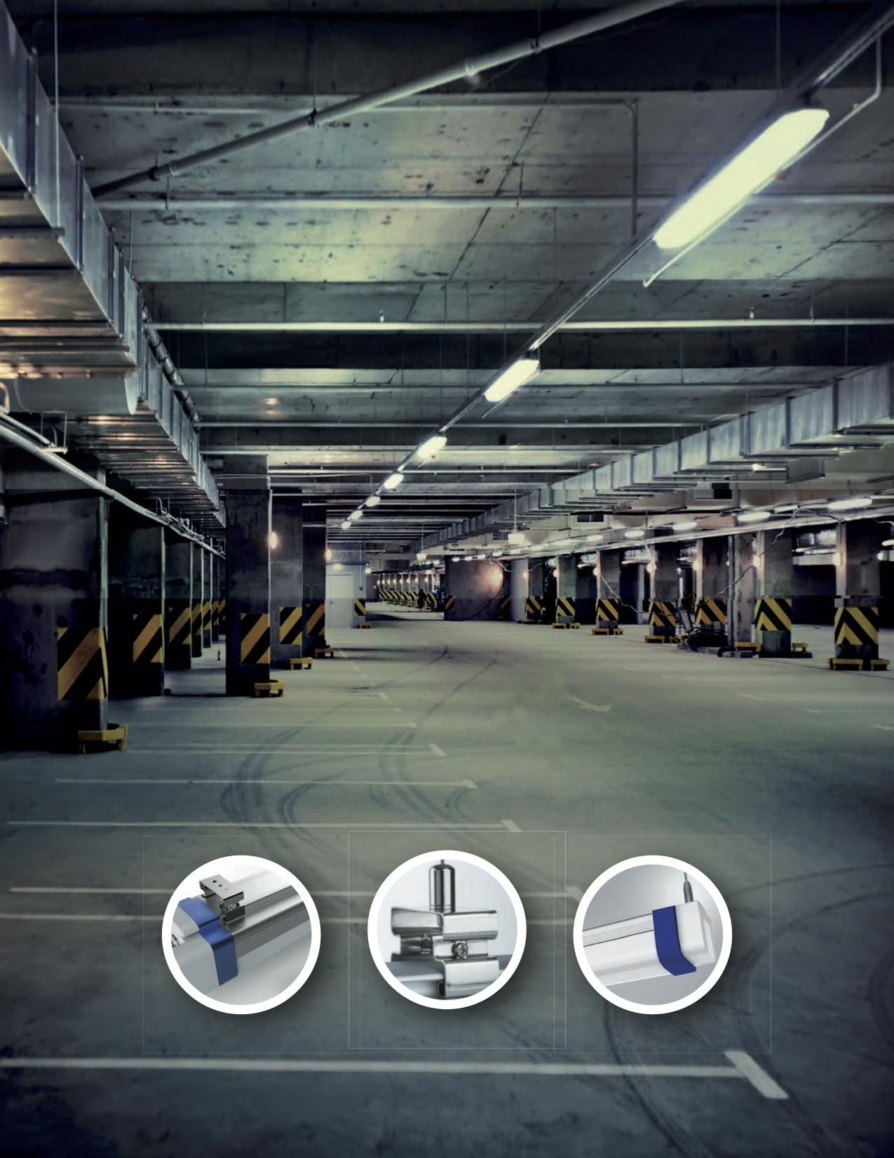 LED FIXTURE USGG-PGF2.jpg