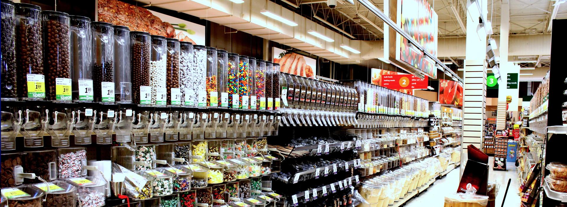 Groceries4_USGG.jpg