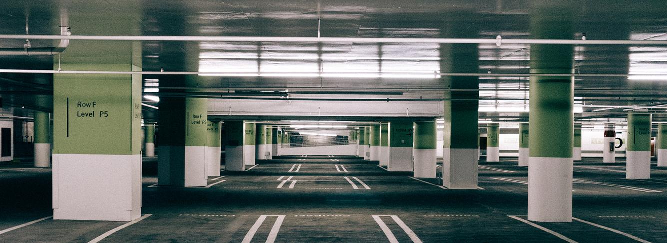 Parkinglot_USGG.jpg