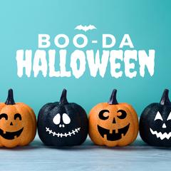 Boo-da-3.png