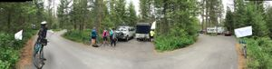 d3_1leavingcampground.JPG