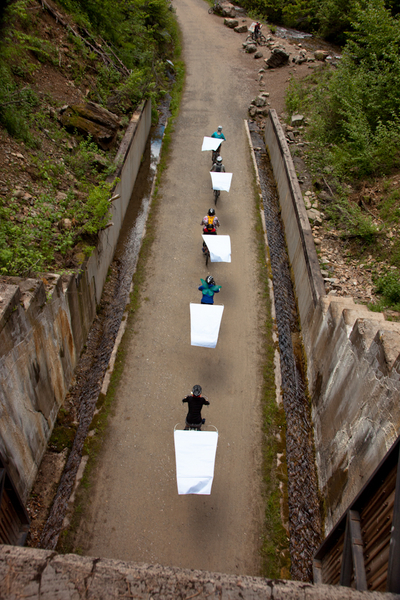 St. Paul's Pass Tunnel.jpg