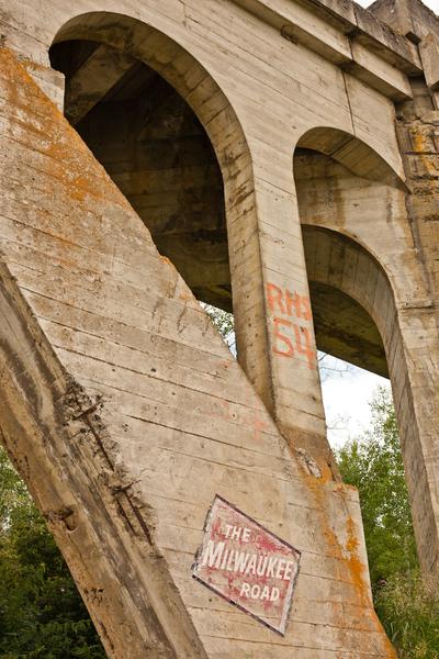 John Wayne Pioneer Trail.jpg