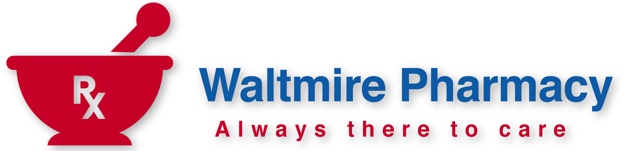 Waltmire Pharmacy