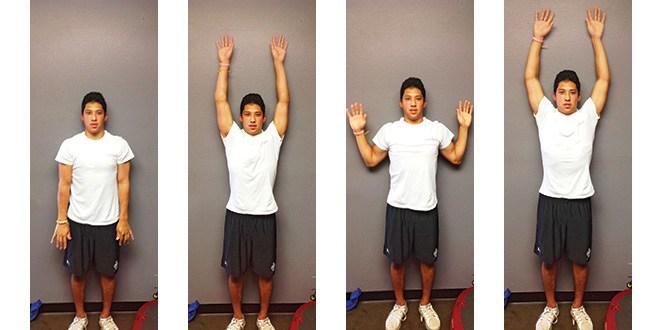 shoulder-mobility.jpg