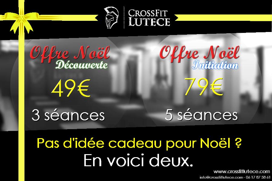 offre_noel_cfl_trans.png