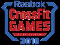crossfit_lutece_paris_open_games_2018.png