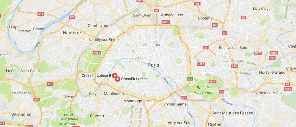 map_crossfit_lutece.JPG