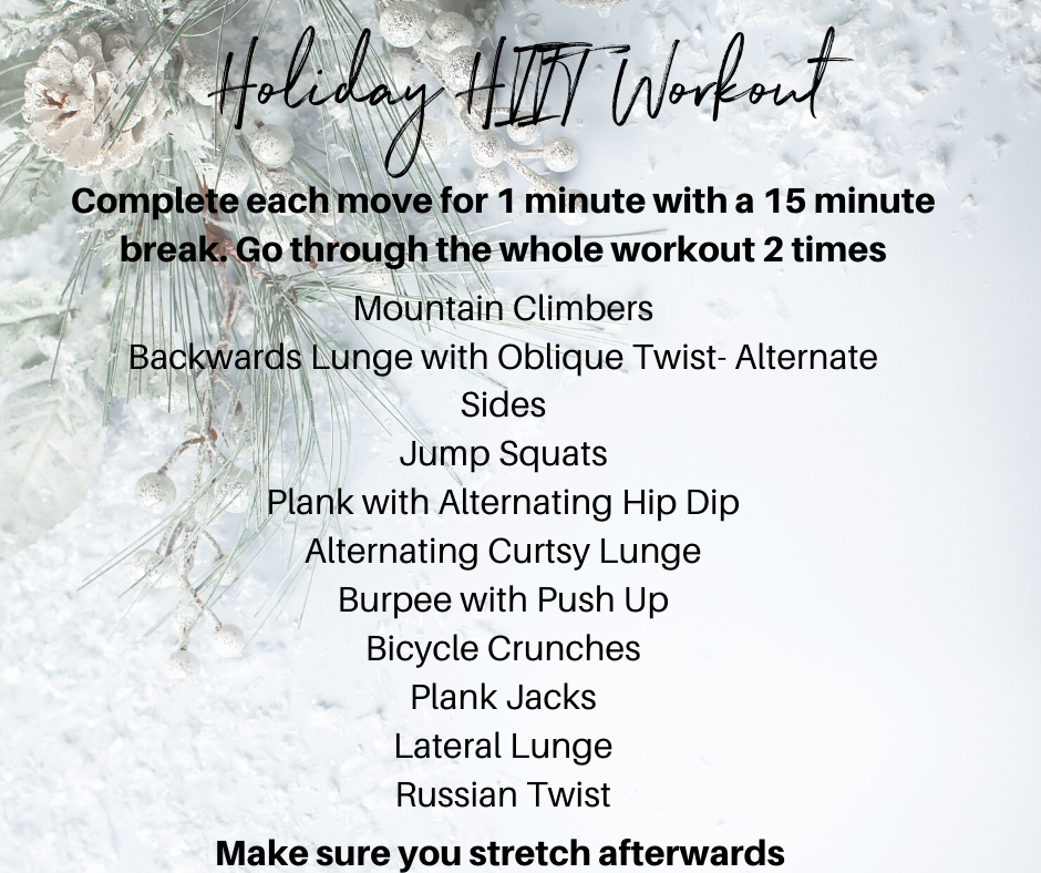 Holiday HIIT Workout.png
